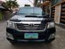 2014 Model Toyota Hilux 2.5G for sale -1