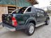 2014 Model Toyota Hilux 2.5G for sale -3