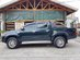 2014 Model Toyota Hilux 2.5G for sale -5