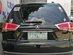 Mitsubishi Montero Sport 2011 for sale -1