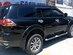Mitsubishi Montero Sport 2011 for sale -3