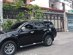 Mitsubishi Montero Sport 2011 for sale -5