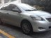 Toyota Vios J 2013 for sale -2