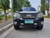 Selling Ford Everest 2013 TDCI Automatic in Las Pinas-5