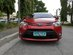 Selling Toyota Vios 2014 Automatic Gasoline in Las Pinas-5