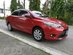 Selling Toyota Vios 2014 Automatic Gasoline in Las Pinas-4