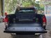 2nd Hand Toyota Hilux 2016 Diesel Manual for sale-0