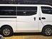 2018 Nissan NV350 Urvan for sale-2
