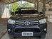 Selling Toyota Hilux 2016 at 40967 km in Quezon City -0