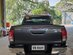 Selling Toyota Hilux 2016 at 40967 km in Quezon City -2