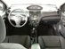 Selling 2nd Hand 2009 Toyota Vios Gasoline Manual-3