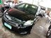 Selling 2nd Hand 2009 Toyota Vios Gasoline Manual-1
