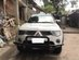Mitsubishi Strada 2009 Manual Diesel at 90000 km for sale in Baguio-1