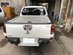Mitsubishi Strada 2009 Manual Diesel at 90000 km for sale in Baguio-2