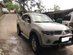 Mitsubishi Strada 2009 Manual Diesel at 90000 km for sale in Baguio-4