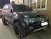 2011 Mitsubishi Montero Sport Manual Gray at 60000 km for sale in Pasig-0