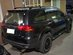 2011 Mitsubishi Montero Sport Manual Gray at 60000 km for sale in Pasig-1