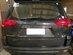 2011 Mitsubishi Montero Sport Manual Gray at 60000 km for sale in Pasig-4