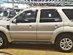 Selling 2010 Ford Escape Gasoline Automatic-2
