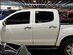 2nd Hand 2014 Isuzu D-Max for sale in Quezon City-2