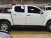 2nd Hand 2014 Isuzu D-Max for sale in Quezon City-1