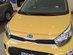 Selling Brand New Hatchback Kia Picanto 2019 -0