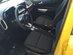 Selling Brand New Hatchback Kia Picanto 2019 -1