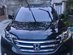 Selling Honda CRV 2013 Automatic Gasoline at 64000 km-0