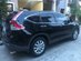 Selling Honda CRV 2013 Automatic Gasoline at 64000 km-2