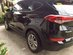 Used 2016 Hyundai Tucson for sale in Albay -3