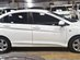 White 2017 Honda City for sale in Quezon City-3