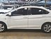 White 2017 Honda City for sale in Quezon City-4