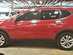 Red 2015 Nissan X-Trail Automatic Gasoline for sale in Quezon City-4
