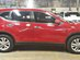 Red 2015 Nissan X-Trail Automatic Gasoline for sale in Quezon City-2