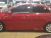 2014 Toyota Vios at 45000 km for sale in Quezon City-1