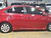 2014 Toyota Vios at 45000 km for sale in Quezon City-3