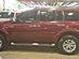 Used 2014 Mitsubishi Montero Sport for sale in Quezon City-2
