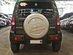 Green 2017 Suzuki Jimny Automatic Gasoline for sale in Quezon City -4