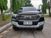 Selling Ford Everest 2017 Automatic Diesel in Metro Manila -5