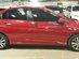 Red 2018 Honda City Sedan at 10000 km for sale in Quezon City -5