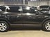 Sell Used 2014 Mazda Cx-9 at 32000 km in Quezon City -4