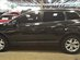 Sell Used 2014 Mazda Cx-9 at 32000 km in Quezon City -5