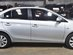 Used 2016 Toyota Vios at 33000 km for sale  -3