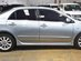 Silver 2008 Toyota Corolla Altis at 87000 km for sale in Quezon City -1