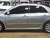 Silver 2008 Toyota Corolla Altis at 87000 km for sale in Quezon City -2