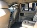 Used 2009 Hyundai Grand Starex Automatic Diesel for sale -2