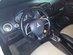 2013 Mitsubishi Mirage Hatchback for sale in Bulacan -2