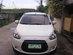 2013 Mitsubishi Mirage Hatchback for sale in Bulacan -3