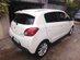 2013 Mitsubishi Mirage Hatchback for sale in Bulacan -4