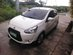 2013 Mitsubishi Mirage Hatchback for sale in Bulacan -5